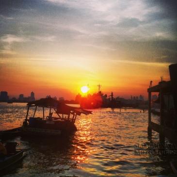 BKK Island Rama IV