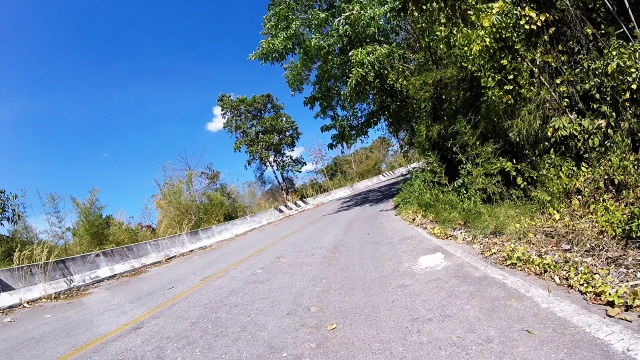 kanachaburi_mountain_road_02