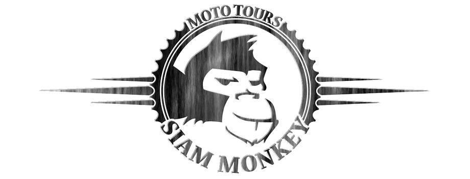 monkey_logo