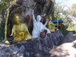 buddha_01
