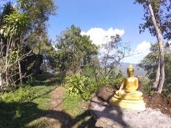 buddha_02