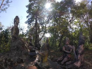 buddha_teaching