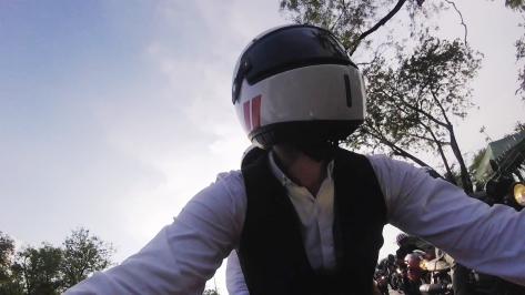 nexx_helmet