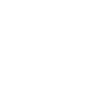 siam_monkey_front