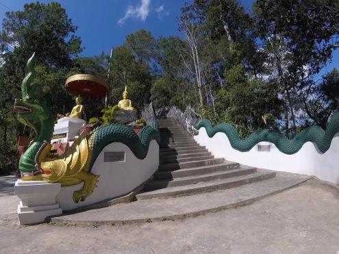 temple_entrance_02